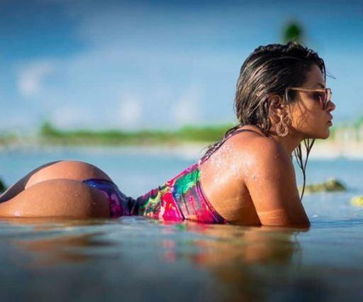 Aline Barreto 029