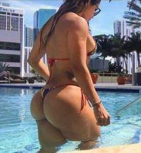 Aline Barreto 030