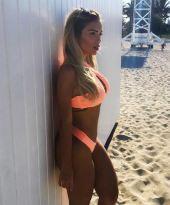 Carol Belli 035