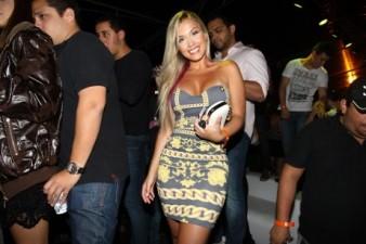 Carol Belli 065