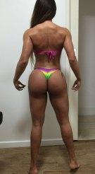 Alessandra Batista 014
