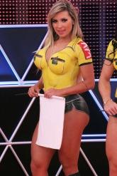 Alessandra Batista 019