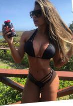 Alessandra Batista 029