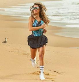 Alessandra Batista 061
