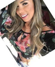 Alessandra Batista 066