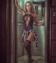 Alessandra Batista 070