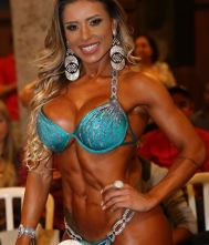 Alessandra Batista 075