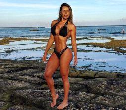 Alessandra Batista 088