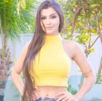 Camila Campos 009