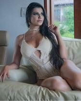 Camila Campos 013