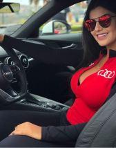 Camila Campos 024