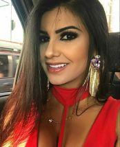 Camila Campos 025