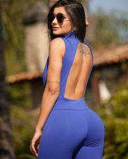 Camila Campos 028