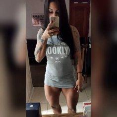 Juliana Figueiredo 066