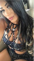 Mariana Gouvea 010