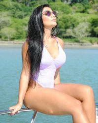 Mariana Gouvea 012