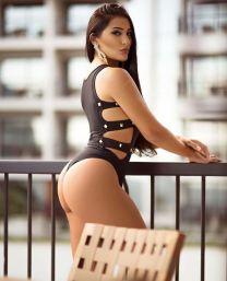 Mariana Gouvea 019