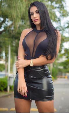 Mariana Gouvea 027