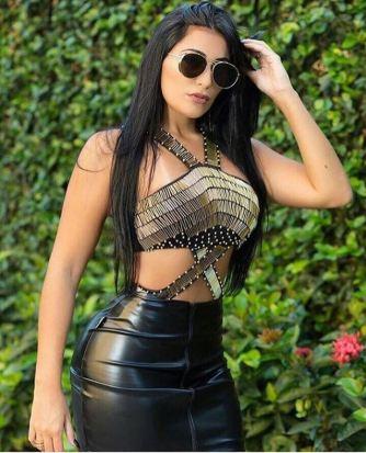 Mariana Gouvea 029