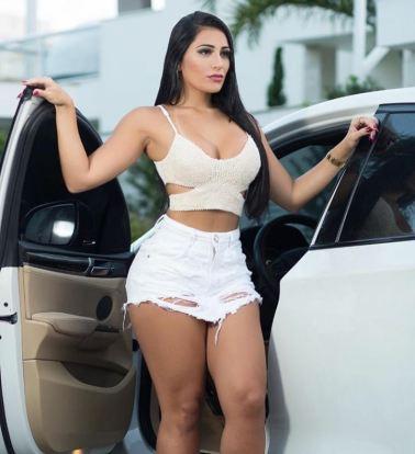 Mariana Gouvea 030