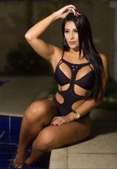 Mariana Gouvea 031