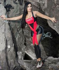 Mariana Gouvea 032