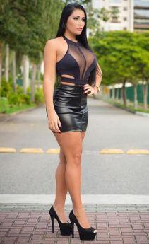 Mariana Gouvea 036