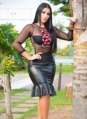 Mariana Gouvea 039