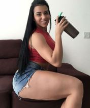 Bruna Vida 054