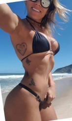 Bruna Galtieri 004