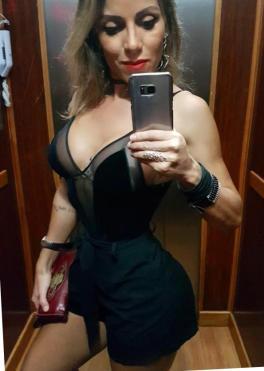 Bruna Galtieri 007