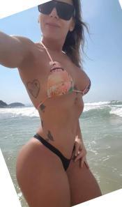 Bruna Galtieri 008