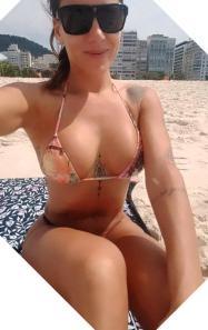 Bruna Galtieri 009
