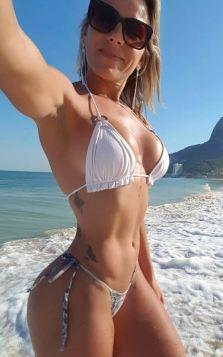 Bruna Galtieri 017