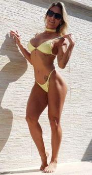 Bruna Galtieri 021