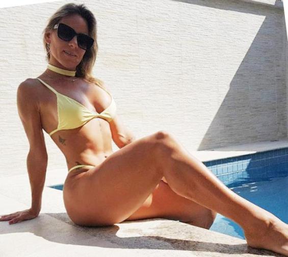 Bruna Galtieri 026