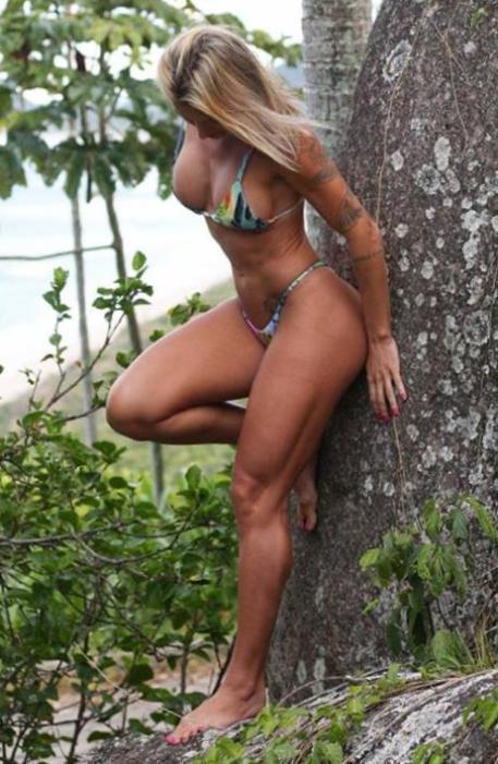 Bruna Galtieri 039