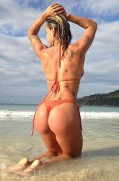 Bruna Galtieri 048