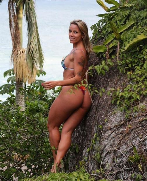 Bruna Galtieri 066