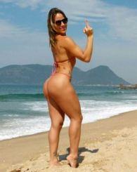 Bruna Galtieri 091