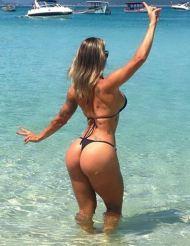 Bruna Galtieri 092