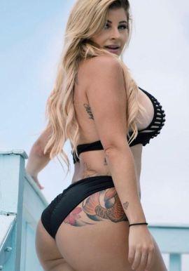 Ney Ashley 064