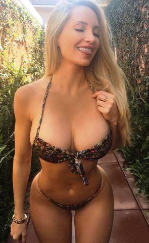 Amanda Elise Lee 007