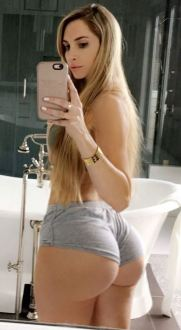 Amanda Elise Lee 011