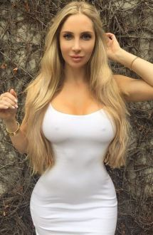 Amanda Elise Lee 012