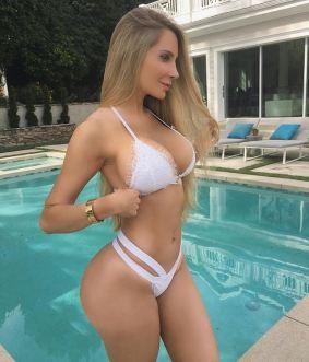 Amanda Elise Lee 013