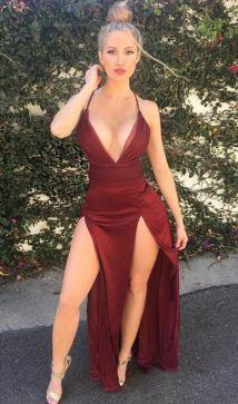 Amanda Elise Lee 032