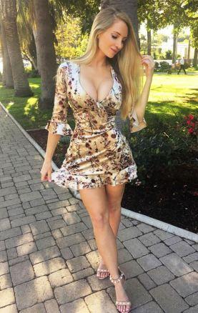 Amanda Elise Lee 033