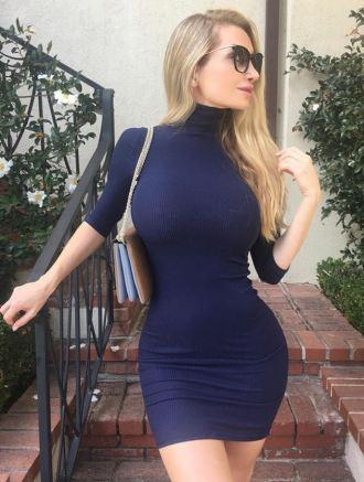 Amanda Elise Lee 034