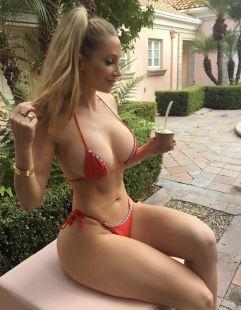 Amanda Elise Lee 037